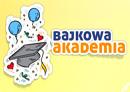 bajkowa-akademia.com
