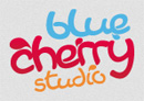 bluecherry.pl