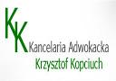 kapciuch.com.pl