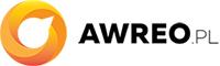 Awreo.pl
